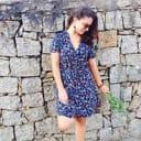 Luísa Maciel