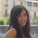 Jessica Espejo