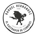 Rahuel Alejandro Hernández Palacios