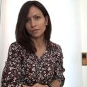 Sonia Salvador Luna