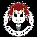 Angel Akino