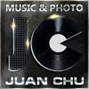 Juan Chu