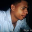 Rayner Castillo
