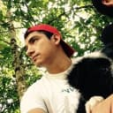 Nick Tejada