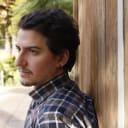 Carlos Moreno Mérida
