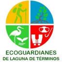 Ecoguardianes de Laguna Terminos