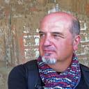 Juan Carlos García-Sampedro Ferrero