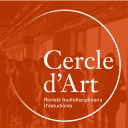 Cercle d'Art. Revista multidisciplinària d'estudiants