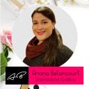 Ariana Betancourt