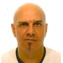 Jorge Del Pozo Serrano