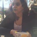 Zina Moyseos