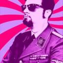 Coronel Pali