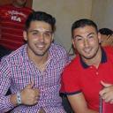 Moha Bou