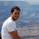 Tarek Dietschi