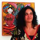 Rosana Moral Fernandez