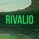 Rivalio