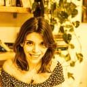 Daiana Quinteros