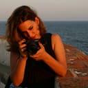 Judit Garrell
