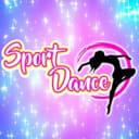 Oscar Sport-Dance