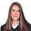 Rocío  Flores Morales