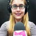 Paula Elisa García Sáez