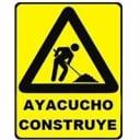 manuel_apcho