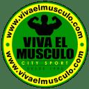 Viva El Musculo