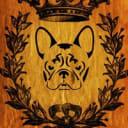 Efrain Rodriguez Armijo