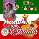 Masot Claudy Aburto Castillo