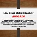 Elias OE