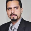 Luis Meza Antonetti