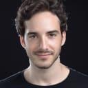 Alejandro Pau