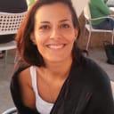 Margherita Pranzo