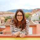 Naomy Romero