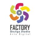 ArtHumanics Factory