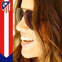 Chantal Salom