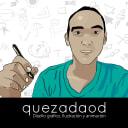 Oscar Quezada