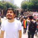 Jose Luis Sanchez Ponce