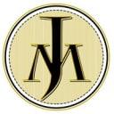 JM Lettering