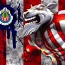 Rodrigo Cruz L
