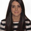 Adela Feliz González