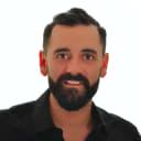 Christian Rocabado