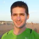 Leandro Felice