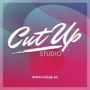 Cut Up Studio
