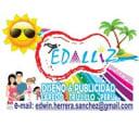 edwin_herrera_sanchez