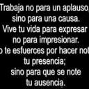 Gabo Calao