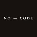 NO — CODE
