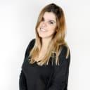 Cristina Romero Pinzolas