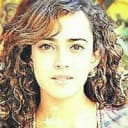 Gabriela Barrera