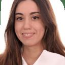 Alba López Molas